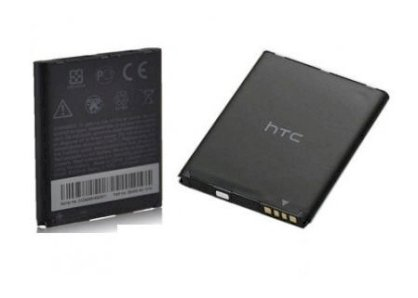 Pin HTC Google G16