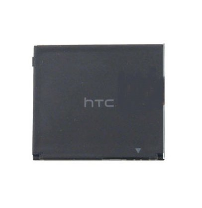 Pin HTC Dopod  HD2