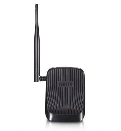 Netis WF2414 150Mbps Wireless N Router