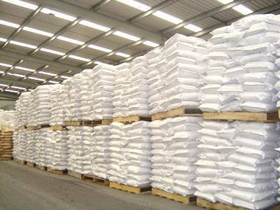 Sodium Carbonate - Soda ash light - Na2CO3 99%