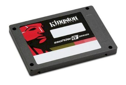 Kingston Now V+200 120GB SATA 3 (SVP200S3B7A/120G)