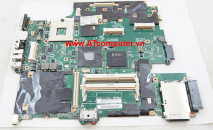 Mainboard IBM ThinkPad W530, VGA Rời