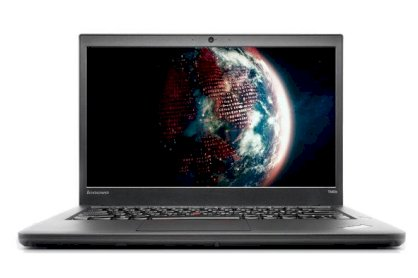 Lenovo ThinkPad T440S (Intel Core i5-4200U 1.6GHz, 4GB RAM, 516GB (16GB SSD + 500GB HDD), VGA Intel HD Graphics 4400, 14 inch, Windows 8 64 bit) Ultrabook