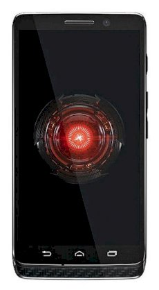 Motorola Droid Mini (For Verizon)
