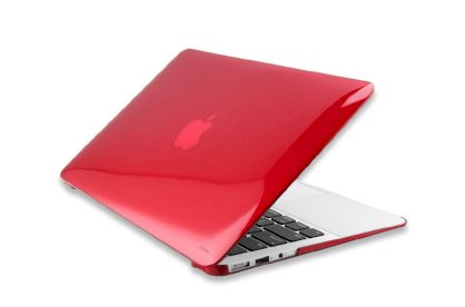 Ốp MacBook Pro 15 Inch (Retina Display) - JCPal MacGuard Ultra-Thin