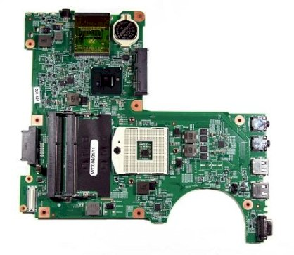 Mainboard DELL N4030 VGA Share / 0R2XK8