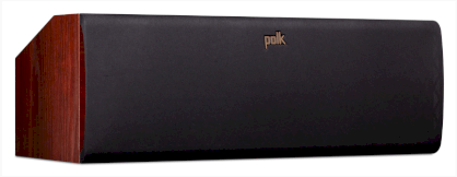 Loa Polk Audio TSX150C (5W, 125W, Tweeter)