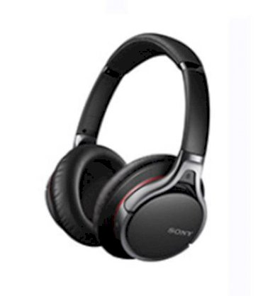 Tai nghe Sony MDR-10R