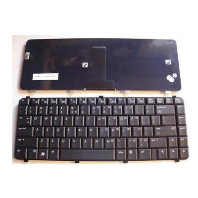 Keyboard HP Compaq CQ40, CQ45