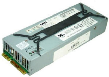 Nơi bán Dell 870W Power Supply for Dell PowerEdge R710/ T610