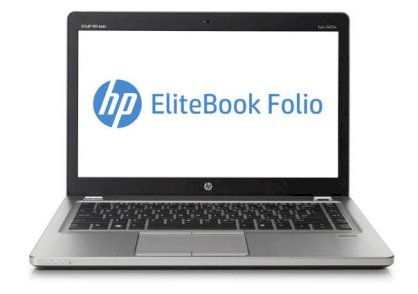 HP EliteBook 8470P (Intel Core i5-3320M 2.6GHz, 4GB RAM, 320GB HDD, VGA AMD Radeon HD 7570M, 14 inch, Windows 7 Professional 64 bit)