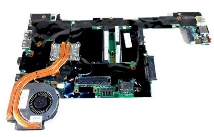MainBoard IBM ThinkPad X220, VGA share (04W1427)