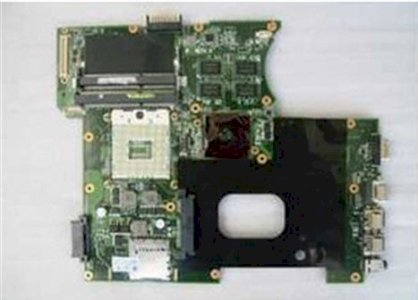 Mainboard Asus K42JC Series, Intel Core I3, I5, i7, VGA rời