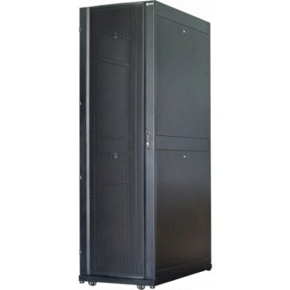 Vietrack S-Series Server Cabinet VRS42-8100