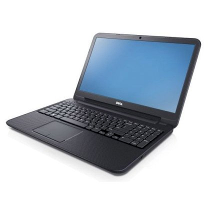 Dell Inspiron 14 3437D (P37G003-TI54502) (Intel Core i5-4200U 1.6GHz, 4GB RAM, 500GB HDD, VGA NVIDIA GeForce 720M, 14 inch, PC DOS)