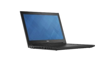 Dell Inspiron 14R 3442 (062GW2) (Intel Core i3-4005U 1.7GHz, 4GB RAM, 500GB HDD, VGA Intel Graphics 4400, 14 inch, Linux)