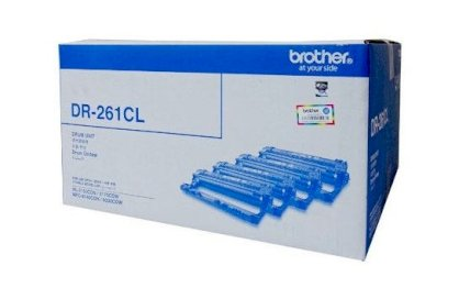 Drum Brother DR-261CL