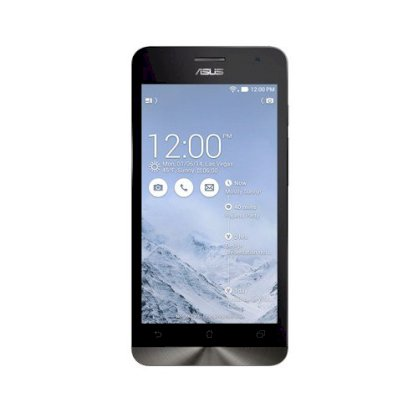 Asus Zenfone 5 A500KL 32GB (2GB RAM) Pearl White for Europe