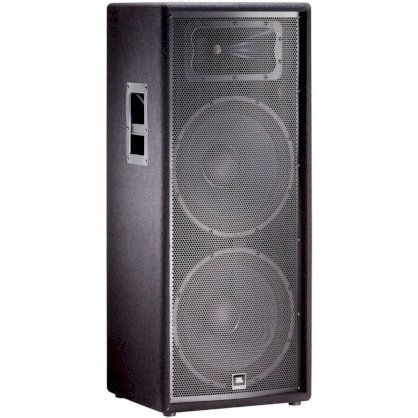 Loa JBL JRX225 (500W, 2WAY, Loudspeakers)