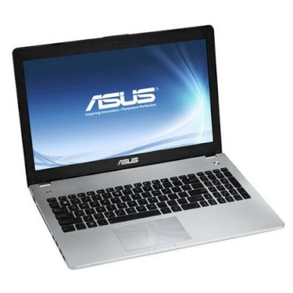Asus N56JN-CN107D (Intel Core i5-4200H 2.8GHz, 8GB RAM, 500GB HDD, VGA NVIDIA GeForce GT 840M, 15.6 inch, PC DOS)