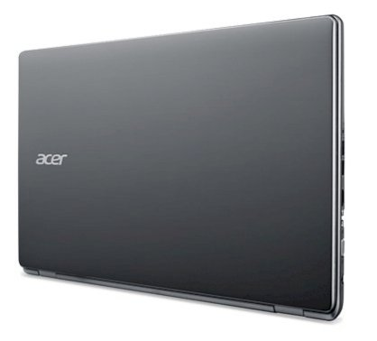 Acer Aspire E5-511-C6P9.003 (Intel Celeron N2930 1.83GHz, 4GB RAM, 500GB HDD, VGA Intel HD Graphics, 15 inch, Linux)