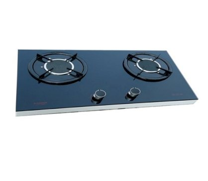 Bếp gas Sanko G-Cooker IF