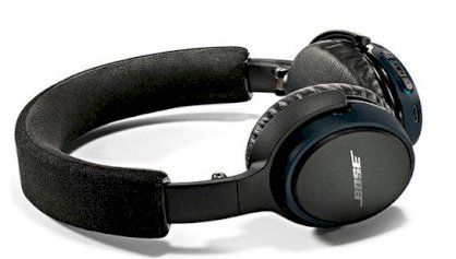 Tai nghe Bose Sound Link Bluetooth On-Ear