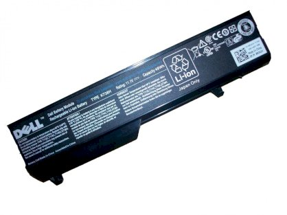 Pin laptop Dell Vostro 1310 1320 1510 1511 1520 1521 2510 PP36L PP36S