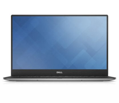 Dell XPS 13 2015 (Intel Core i7, 8GB RAM, 128GB SSD, VGA Intel HD Graphics, 13.3 inch, Windows 8.1)