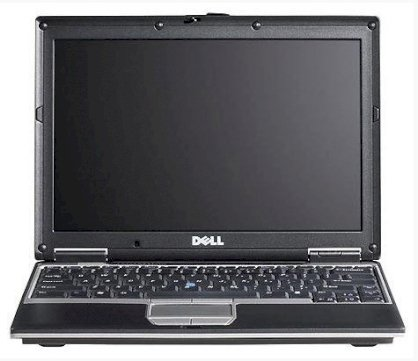 Dell Latitude D420 Intel Mobile Chipset Drivers (2019)