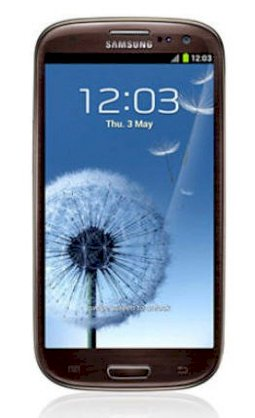 Samsung Galaxy S3 Neo (GT-I9300I) Brown