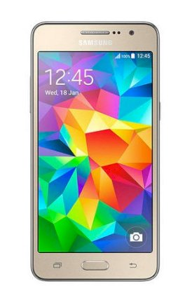 Samsung Galaxy Grand Prime (SM-G530H) Gold