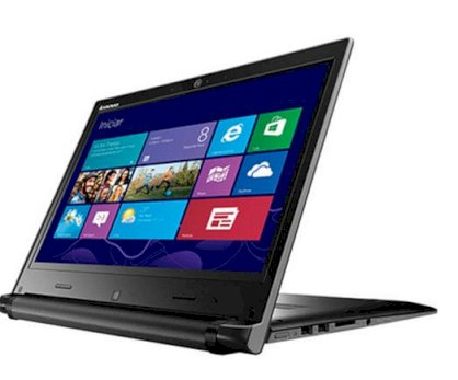 Lenovo Flex 2 14 (5942-0665) (Intel Core i3-4030U 1.9GHz, 4GB RAM, 500GB HDD, VGA Intel HD Graphics, 14 inch Touch Screen, Windows 8.1)