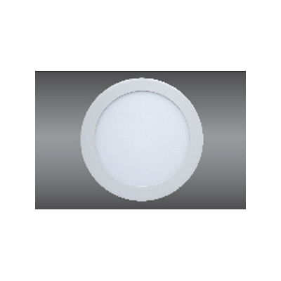 Đèn Led panel MPE RPL-6V