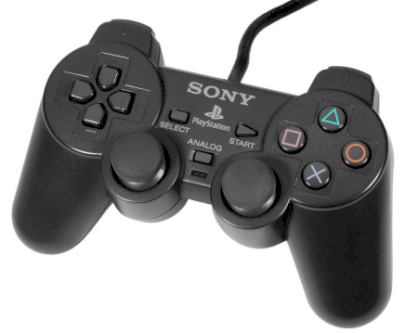 Tay game Sony PS2 M