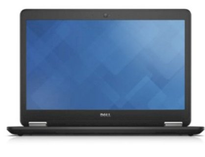 Dell Latitude E7450 (Intel Core i5 - 5300U 2.3GHz, 8GB RAM, 256GB SSD, VGA Intel HD Graphics 5500, 14 inch, Windows 8.1 Pro 64-bit)