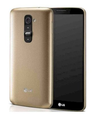 LG G2 D801 32GB Gold for T-Mobile
