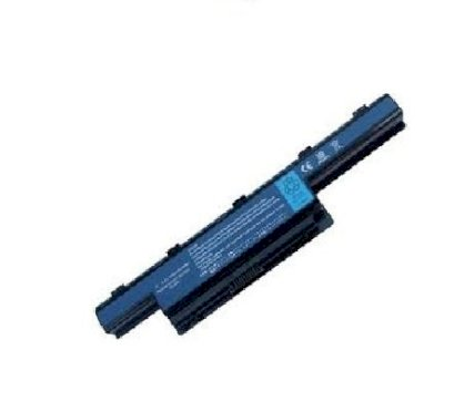 Pin Laptop Acer 4752 (6 Cell, 5200mAh)