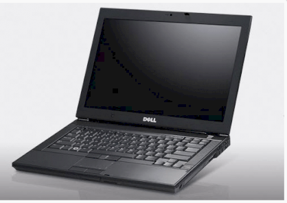 Dell Latitude E6400 (Intel Core 2 Duo P8600 2.4GHz, 2GB RAM, 160GB HDD, VGA Intel HD Graphics, 14.1 inch, Windows 7 Pro 64 Bit)