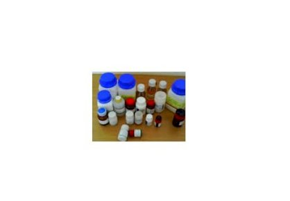 Starch soluble CAS 9005-84-9