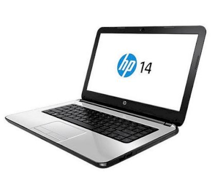 HP 14-ac025tu (M7R78PA) (Intel Core i5-5200U 2.2GHz, 4GB RAM, 500GB HDD, VGA Intel HD Graphics 5500, 14 inch, Free DOS)