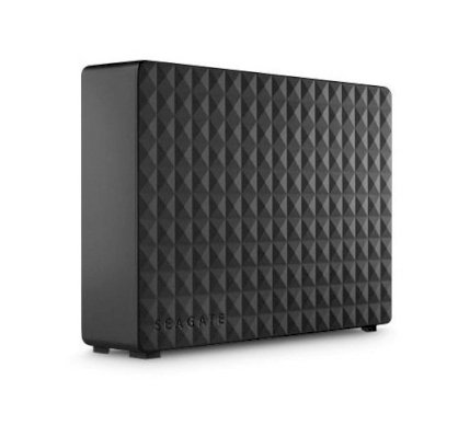 Seagate Expansion USB 3.0 3TB External Hard Drive (STEB3000300)