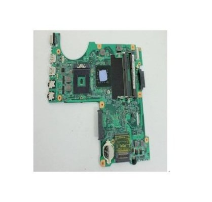 Mainboard Dell N4020 Core 2