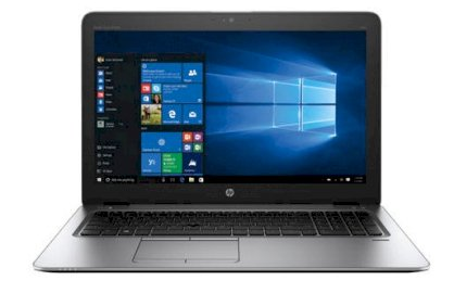 HP EliteBook 850 G2 (P0C67UT) (Intel Core i5-5200U 2.2GHz, 8GB RAM, 256GB SSD, VGA Intel HD Graphics 5500, 15.6 inch, Windows 7 Professional 64-bit)