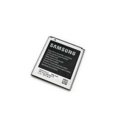 Pin Samsung Galaxy Core 2 G355