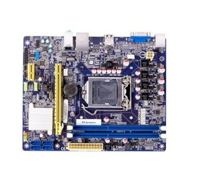 Foxconn H61M-S Intel USB 3.0 Drivers Mac