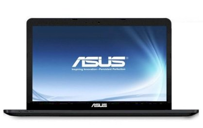 Laptop Asus E402SA-WX043D Dark Blue ( Intel Celeron N3050 1.6GHz, 2GB RAM, 500GB HDD, VGA Intel HD Graphics, 14 inch, Free DOS)