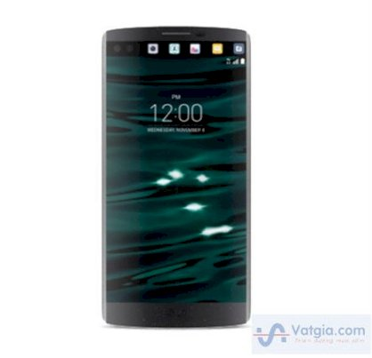 LG V10 H900 32GB Space Black for AT&T