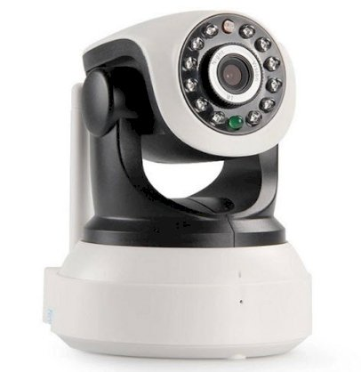 Camera IP WIFI/3G BB365-S6203Y