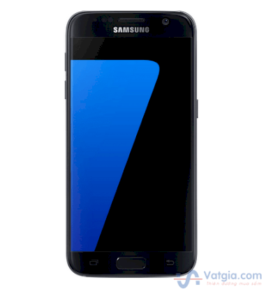 Samsung Galaxy S7 (SM-G930S) 32GB Black Onyx